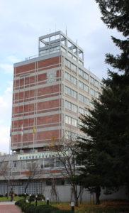 市庁舎建替え01